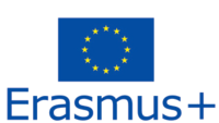 International_Erasmus-_logo.png